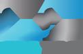 Cantec OÜ Logo
